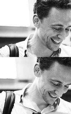 "Tom Hiddleston | ""Never, ever, let anyone tell you what you can and can't do. Prove the cynics wrong. Pity them, for they have no imagination. The sky's the limit. Your sky, your limit. Now let's dance."""