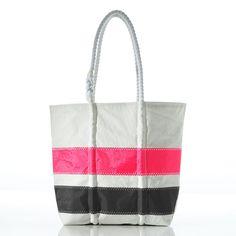 ea0cdf03560 56 Best Custom Sea Bags images in 2019   Bags, Custom design, Tote Bag