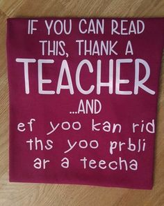 Most popular school quotes funny humor teachers ideas Funny Quotes, Funny Memes, Funny Teacher Quotes, Teaching Quotes Funny, Kindergarten Teacher Quotes, Funny Videos, Qoutes For Teachers, Funny New Year Quotes, Teacher Thank You Quotes