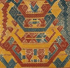 Image result for Tatibin ceremonial cloth Lampung Ornament, Asia, Textiles, Embroidery, Image, Needlework, Decorating, Needlepoint, Ornaments