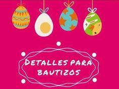 Detalles de Bautizo. Tienda de Regalos en España. Obsequios y recuerdos para amigos, familiares, invitados