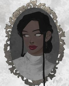 Black Characters, Disney Characters, Fictional Characters, 30 Day Drawing Challenge, African Girl, Magic Art, Black Queen, Black Girl Magic, Art Inspo