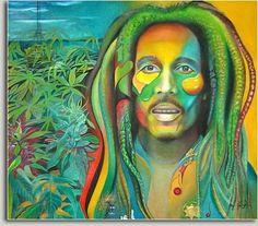 Arte, amore, musica e libertà!