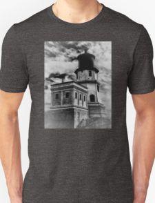 Silver Bay 12 T-Shirt