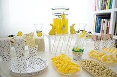 photo 5-baby_shower-mateo-fiesta-infantil-bebe-macarena_gea-amarillo-yellow-moustache-party-lemonade_zps603e1954.jpg