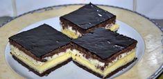 Ingrediente ● Ingrediente pentru foile negre: ● 150 gr unt, grasime 80% ● 3 linguri lapte dulce ● 100 gr zahar ● 1 ou ● 1 plic praf de copt