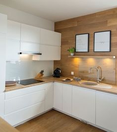 181 smart ways to make the most of a small kitchen ideas 24 Luxury Kitchens Idea Luxury Kitchens idea Ideas Kitchen Kitchens Luxury small Smart ways Kitchen Room Design, Best Kitchen Designs, Kitchen Cabinet Design, Modern Kitchen Design, Living Room Kitchen, Home Decor Kitchen, Interior Design Kitchen, Kitchen Furniture, New Kitchen