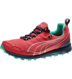 Puma Faas 250 Trail H20 Women's Running Shoes | Women - from the official Puma® Online Store