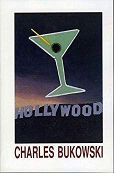Download Hollywood Charles Bukowski By Charles Bukowski