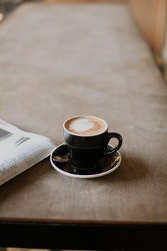 good morning! TJANN WWW.TJANTeK.COM DIAism WWW.DiAism.com atelier dia