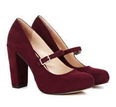 Sole Society - Women s Shoes at Surprisingly Affordable Prices Scarpe  Carine b8307b382ff