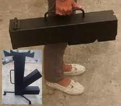 Mechanical Projects, Metal Projects, Welding Projects, Jet Stove, Stove Oven, Rocket Stove Design, Parrilla Exterior, Diy Wood Stove, Outdoor Stove