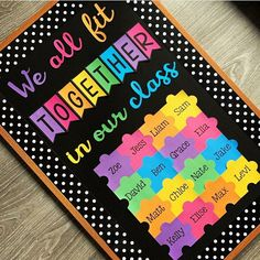 15 Back to School Bulletin Board Ideas You Will Love! Back to School Bulletin Board Ideas! Here are some of my favorite bulletin board ideas I found that are perfect for back to school. Summer Bulletin Boards, Back To School Bulletin Boards, Preschool Bulletin Boards, Classroom Bulletin Boards, Bulletin Board Ideas For Teachers, Kindness Bulletin Board, Back To School Ideas For Teachers, Bulletin Board Sayings, Rainbow Bulletin Boards