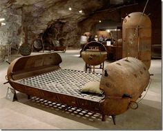 cool steampunk bedroom interior decorating design ideas steampunk bedrooms and kids room furniture