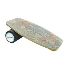 The exercise balance boards are widely applicable since they can be used by skiers, skateboarders, and surfers among others.