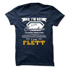 [Hot tshirt name list] FLETT Shirts of month Hoodies, Funny Tee Shirts