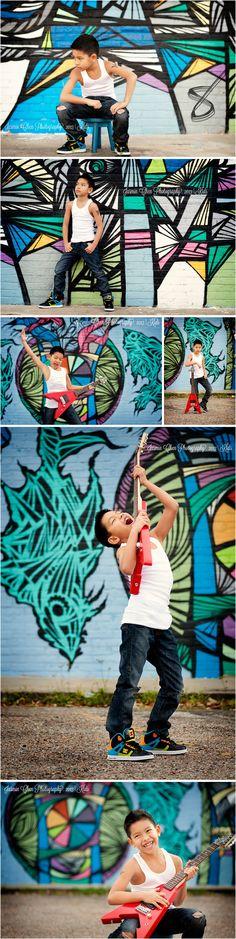 Jasmin Chen Photography | 2013 Houston,TX life style photographer. Urban Shoot