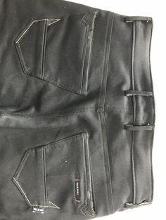 Designer Jeans Men, Patterned Jeans, Denim Jeans Men, Club Dresses, Welt Pocket, Denim Fashion, Leather Jacket, Skinny, Shorts