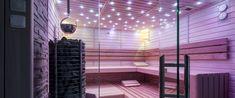 Bio sauna | Společnost Dyntar | Sauna a infrasauna – Sauny Dyntar Saunas, Bose, Blinds, Curtains, Design, Home Decor, Decoration Home, Room Decor, Shades Blinds