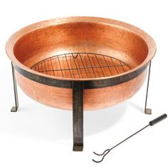 5 Wondrous Tips: Large Fire Pit Fireplaces garden fire pit seating.Fire Pit Gazebo How To Build. Fire Pit Video, Easy Fire Pit, Large Fire Pit, Cool Fire Pits, Fire Pit Pergola, Fire Pit Landscaping, Fire Pit Seating, Fire Pit Backyard, Seating Areas