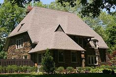 Check out all these roof shapes for inspiration: http://www.thisoldhouse.com/toh/photos/0,,1213138,00.html