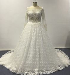 http://www.luulla.com/product/600244/boat-neckline-wedding-dress-lace-wedding-dress-princess-wedding-dress-ivory-wedding-dress-sexy-wedding-dress-affordable-wedding-dress-bridal-dresses-bridal-gowns