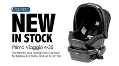 Peg 4/35 #italy #baby #carseat