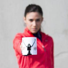 En pocas horas se acaba el #cybermonday así que SOLO hoy tienes las Tazas de Motivación Running Personalizadas con un 30% de descuento. Inmortaliza tu marca en un Maratón, Medio Maratón, 15k, 10k o 5k por sólo 10.50€ Disponible en la web: www.runnerforyou.com  Más Ofertas  Láminas motivación: -40% Tazas motivación running: -35% Kits motivación running: -30% Bandanas motivación running: -30% Bidones de hidratación: -30%