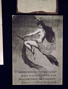 A few days ago, I had the pleasure of visiting the Museum of Witchcraft in Boscastle, Cornwall. This fascinating and . Magick, Witchcraft, Places In Cornwall, Witch History, Witch Cottage, Season Of The Witch, Creepy, Folk, Museum