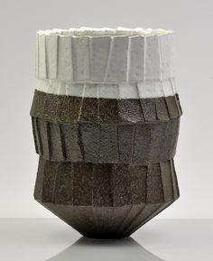 Boyan Moskov Ceramic Studio - Work SILD