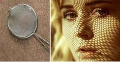 Plus de 40 objets te serviront à faire des photos hallucinantes! Plus de 40 astuces de pro à découvrir! 45 astuces de pro que vous aimerez découvrir
