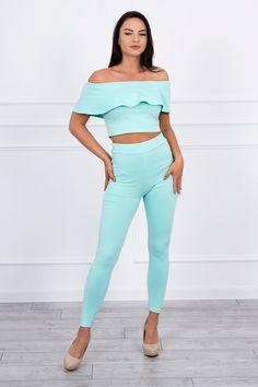 Pants, Dresses, Fashion, Vestidos, Moda, Trousers, Women Pants, Fasion, Dress