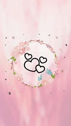 Heart wallpaper, wallpaper quotes, wallpaper for your phone, iphone wallpap Glitter Phone Wallpaper, Phone Screen Wallpaper, Cute Wallpaper For Phone, Heart Wallpaper, Wallpaper Iphone Disney, Trendy Wallpaper, Love Wallpaper, Cellphone Wallpaper, Wallpaper Quotes