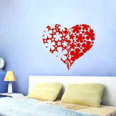 Wall Decals Vinyl Sticker Decal Homu Mural Art by VinylDecals2U
