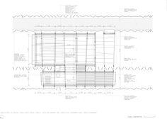 Galería - Les Cols Pabellones / RCR Arquitectes - 7