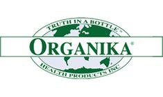 Produsele de la A-Z   Tratamente naturiste, canadiene   Organika Iowa, Pharmacy
