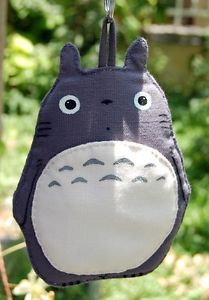 My-Neighbor-Totoro-Samsung-Galaxy-s-4-IV-phone-soft-case-dark-grey-android-smart