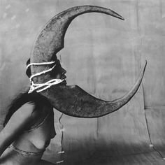 Ghost Bath - Moonlover (2015) - Blackgaze - USA