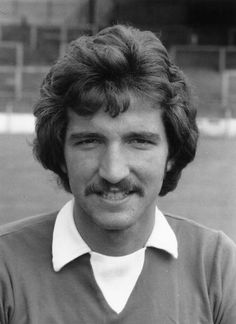 Graeme Souness of Middlesbrough Football Club Midfielder Souness began his career as an apprentice at Tottenham but first made his name at. Liverpool Football Club, Liverpool Fc, Graeme Souness, Middlesbrough Fc, Stock Pictures, Stock Photos, Retro Football, Boro, Football Players