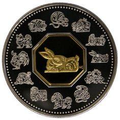 http://www.filatelialopez.com/canada-1999-calendario-chino-conejo-p-5206.html