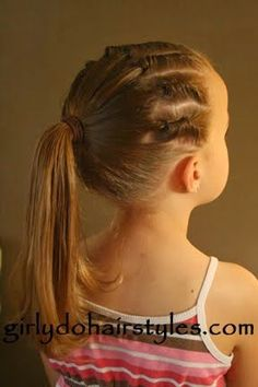 http://www.girlydohairstyles.com/2010/10/securing-single-twist.html