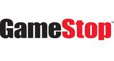 15% Off One Item at GameStop – EXP 3/23/2014