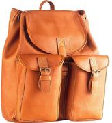 online shopping for Clava Drawstring Backpack (Vachetta Tan) from top store. See new offer for Clava Drawstring Backpack (Vachetta Tan) Backpack Brands, Duffel Bag, Drawstring Backpack, Briefcase For Men, Leather Briefcase, Leather Backpack, Leather Bag, Large Suitcase