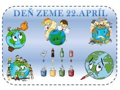 Earth Day Activities, School Bulletin Boards, Crafts For Kids To Make, Go Green, Kids And Parenting, Nasa, Eco Friendly, Heat Energy, Nursery