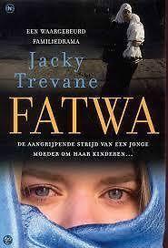 ≥ Waargebeurd: 'Fatwa' -  Biografieën