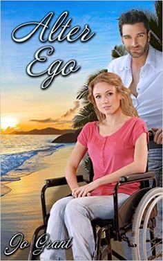 "Alter Ego: Book 2 of ""The Bureau"" - Kindle edition by Jo Grant, Linda Cappel. Paranormal Romance Kindle eBooks @ Amazon.com."