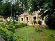 Frankrijk, gites a prats-de-carlux pres de Sarlat http://www.best-of-perigord.tm.fr