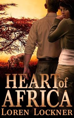 SALE    In Celebration of its recent release in paperback the soft cover version of Heart of Africa is now on sale for $7.99 this week only!!!  American Mandy Phillips books the safari of her lifeand ends up fighting for it when she becomes hopelessly lost in the African bush. Can Mandy survive as she battles lions brushfire poachers and her heart?  Kindle edition $3.99 or always FREE with Kindle Unlimited! Softcover edition will be $13.95 after 7/30.   Grab your softcover copy now…