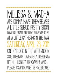 84 Best Co Ed Baby Shower Images Invites Baby Shower Invitations