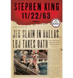 Very good...more like the old Stephen King!
